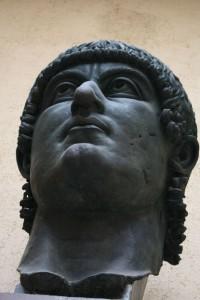 Alter Römer