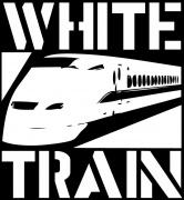 Whitetrain