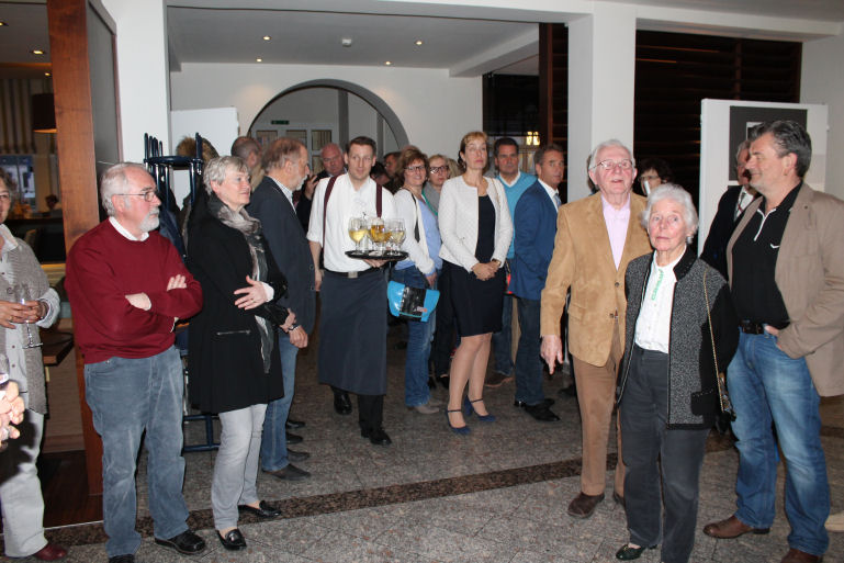 KL_anders_sein_vernissage_6873